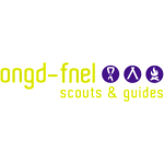 ONGD fnel partners